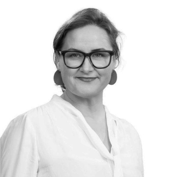 Anne-Sofie Zonkjer