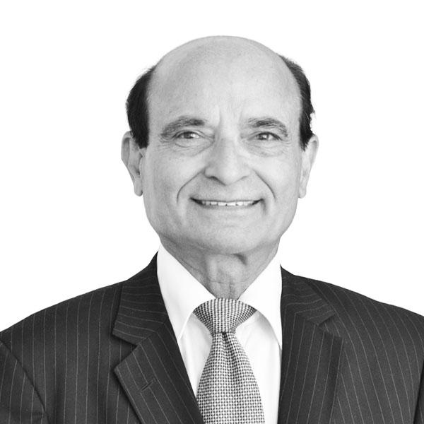 Jawarhar Lal Matu