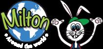 logo-with-white-text